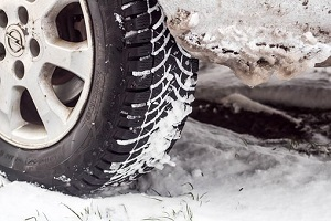tires-winter