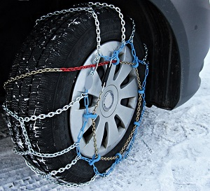 winter-chain-tires